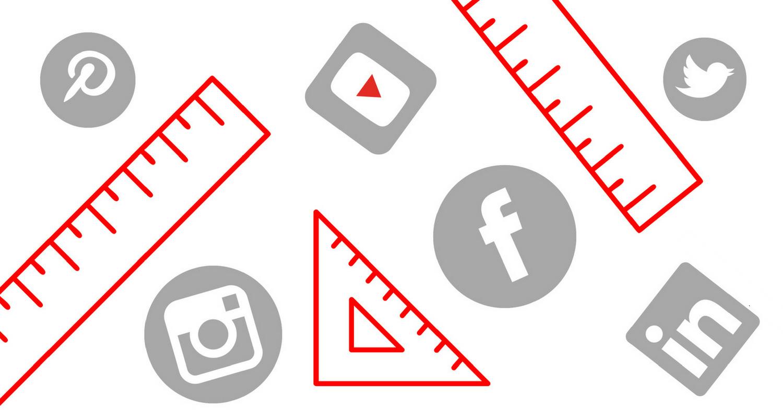 the big story social media cheatsheet header